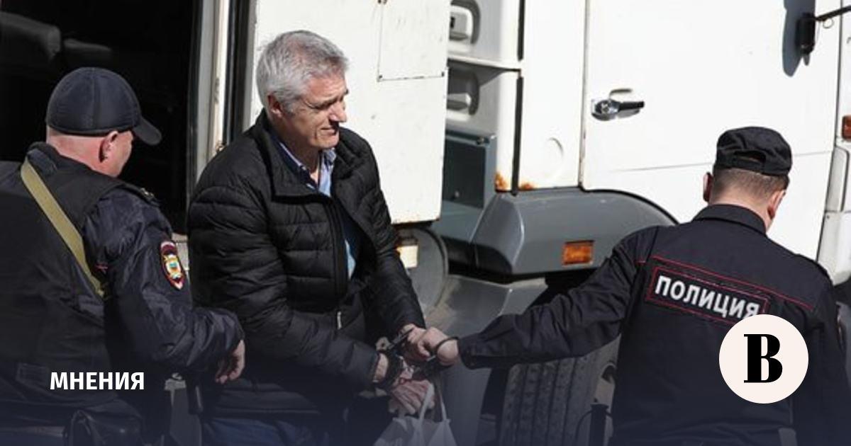 Андрей Мовчан: чего стоит дело Baring Vostok