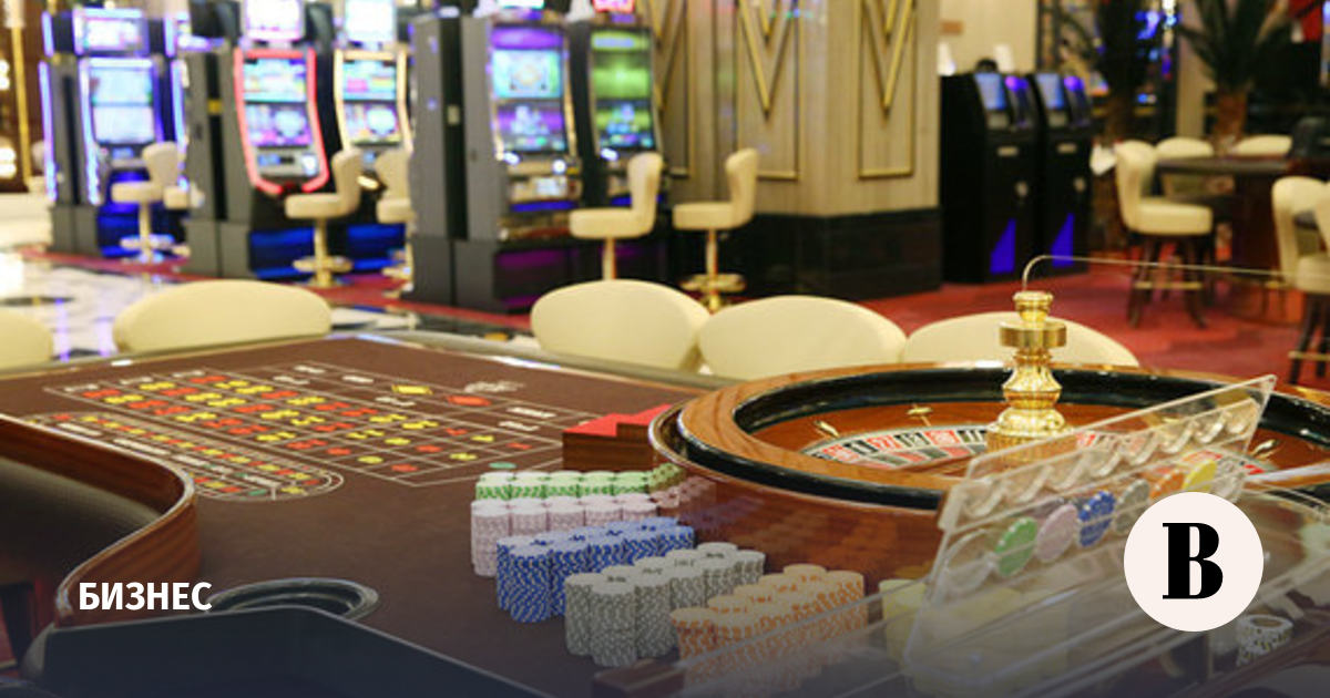 казино онлайн для андроид с бонусом