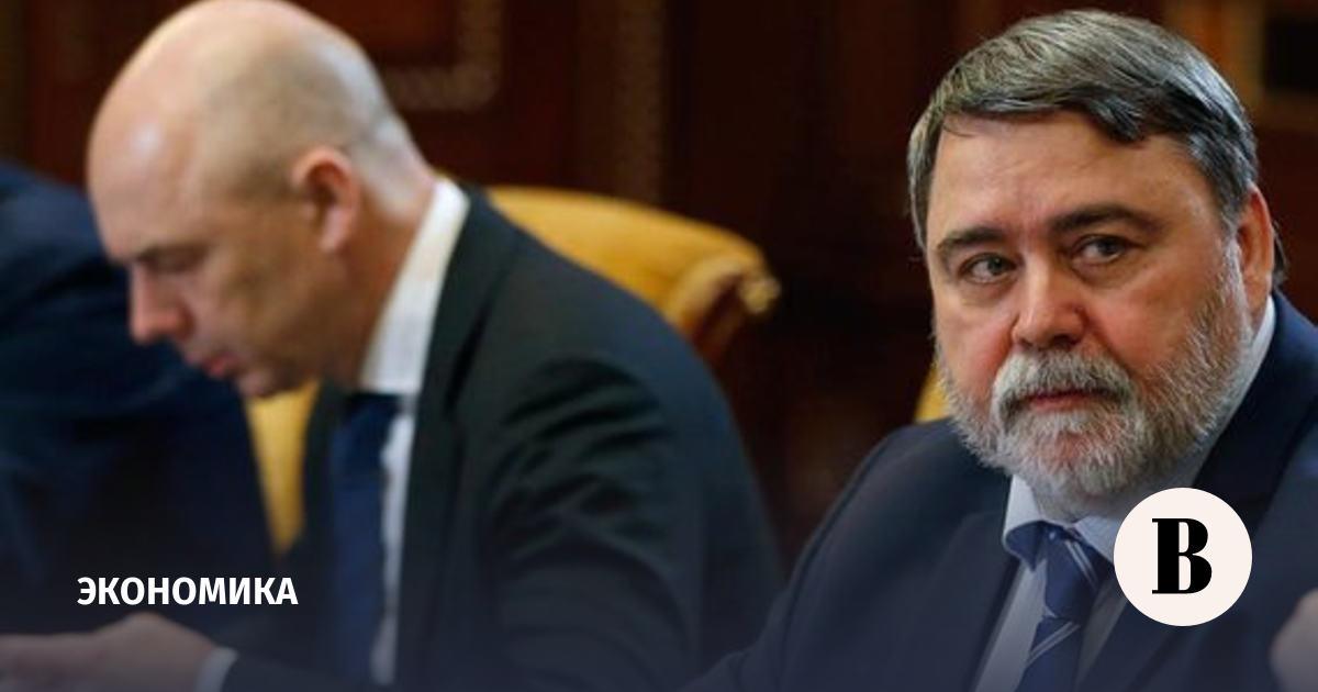 ФАС представила свою версию реформы закупок