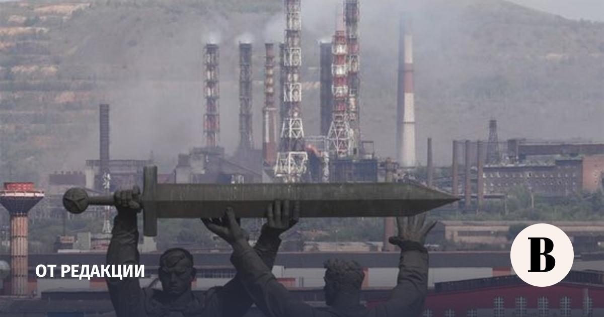 Регионы хотят хорошеть вслед за Москвой