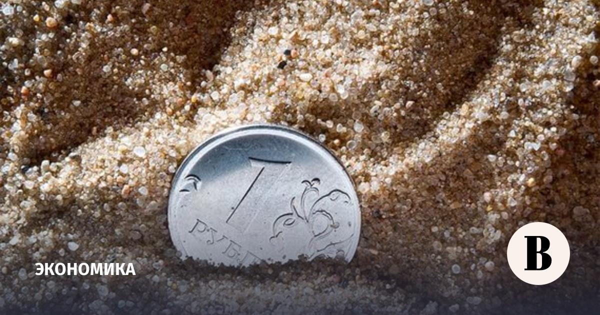 Чиновники решили возродить регуляторные песочницы