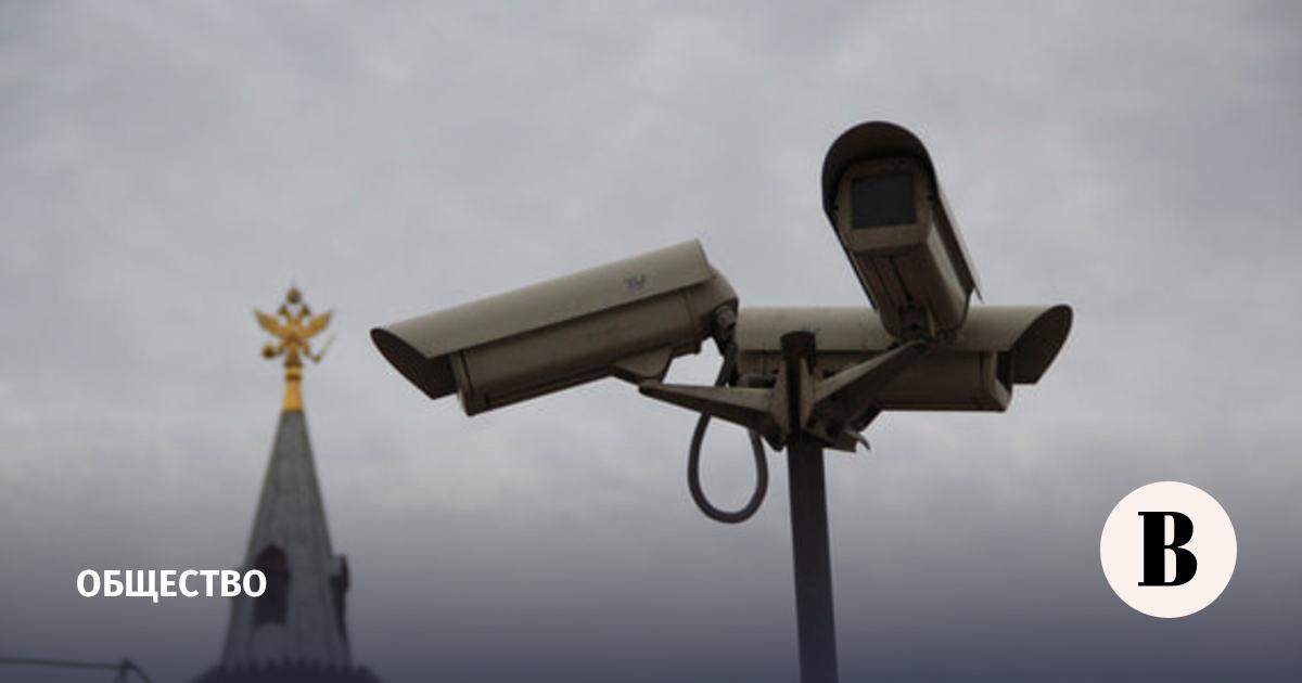 Собянин назвал сроки введения полного контроля за соблюдением карантина