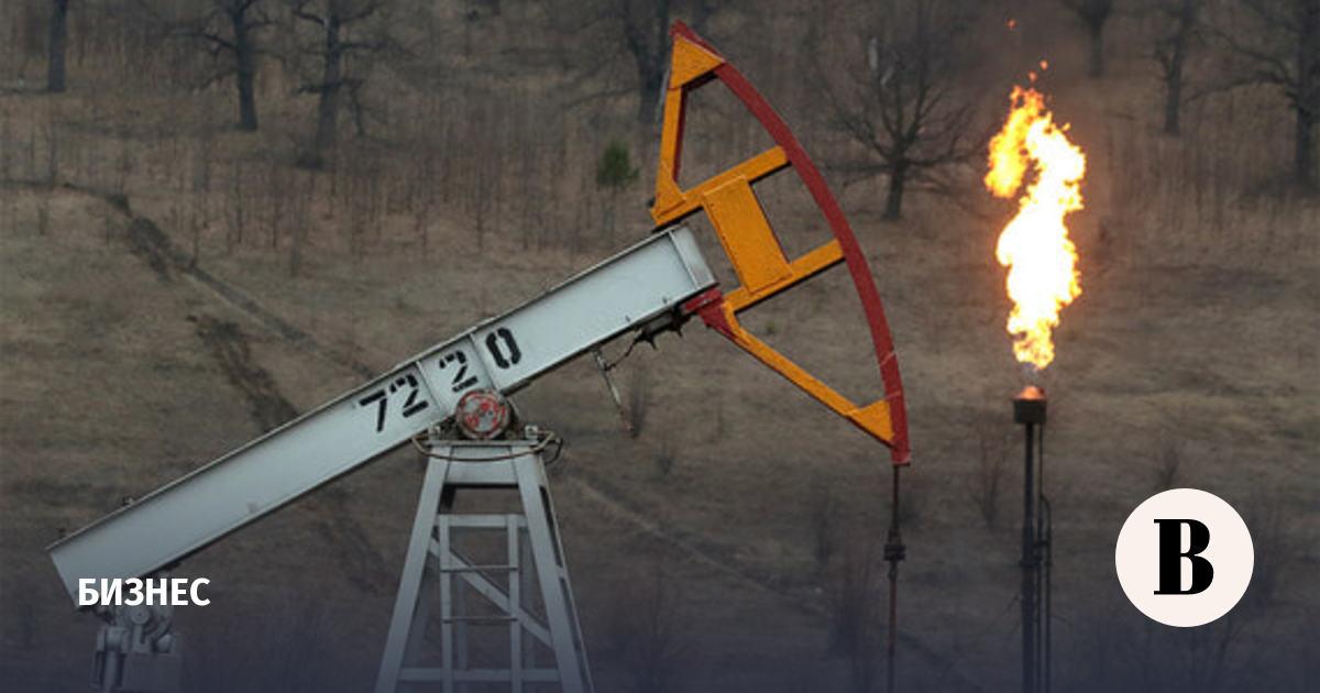 Участники ОПЕК+ договорились о сокращении добычи нефти
