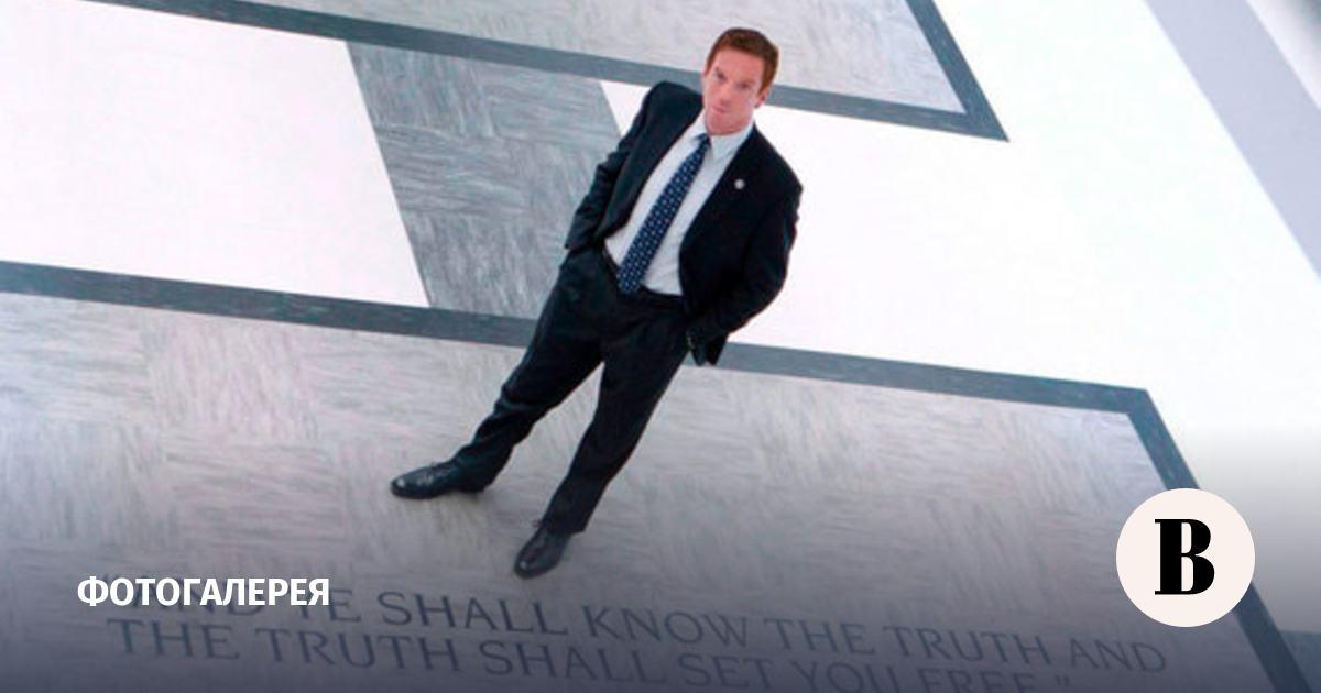 Обязательно к просмотру: лучшие политические телесериалы