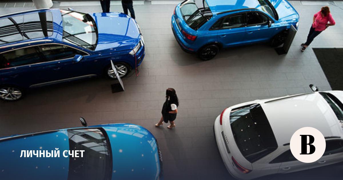 Дешовые автосалоны москвы автосалоны москва авто с пробегом рено логан