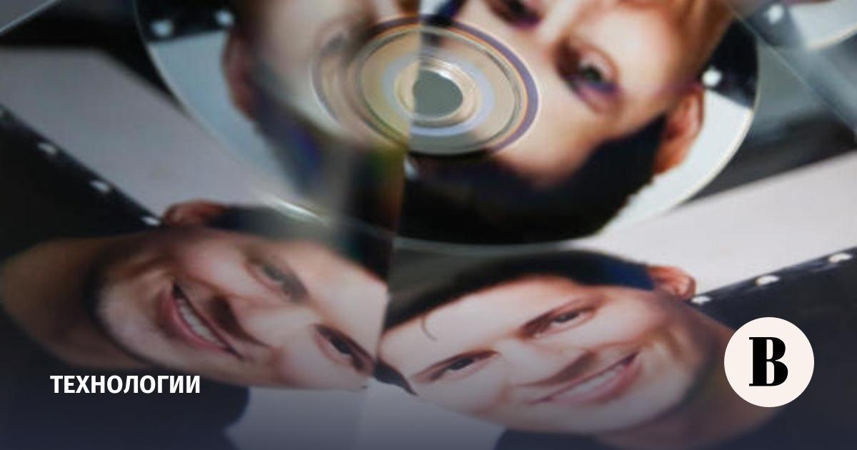 Павел Дуров нацелил участников «Цифрового сопротивления» на Иран и Китай