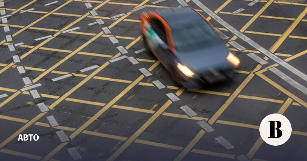 Москвичам могут разрешить сдавать свои автомобили в каршеринг