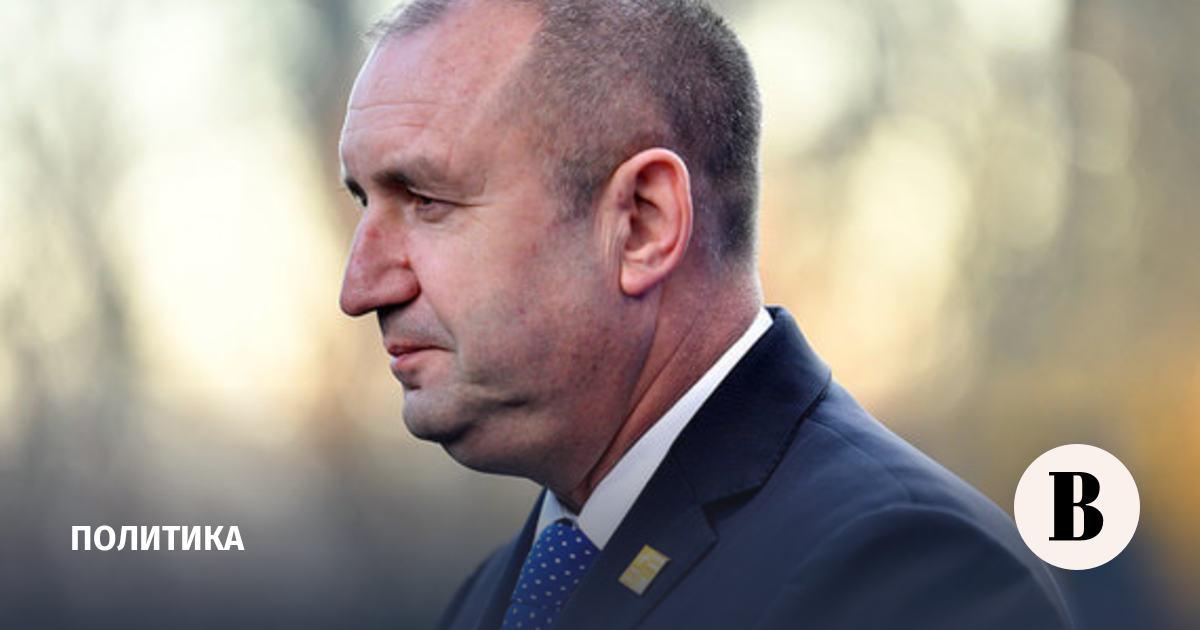 Власти Болгарии оценили влияние высылки дипломатов на отношения с Россией