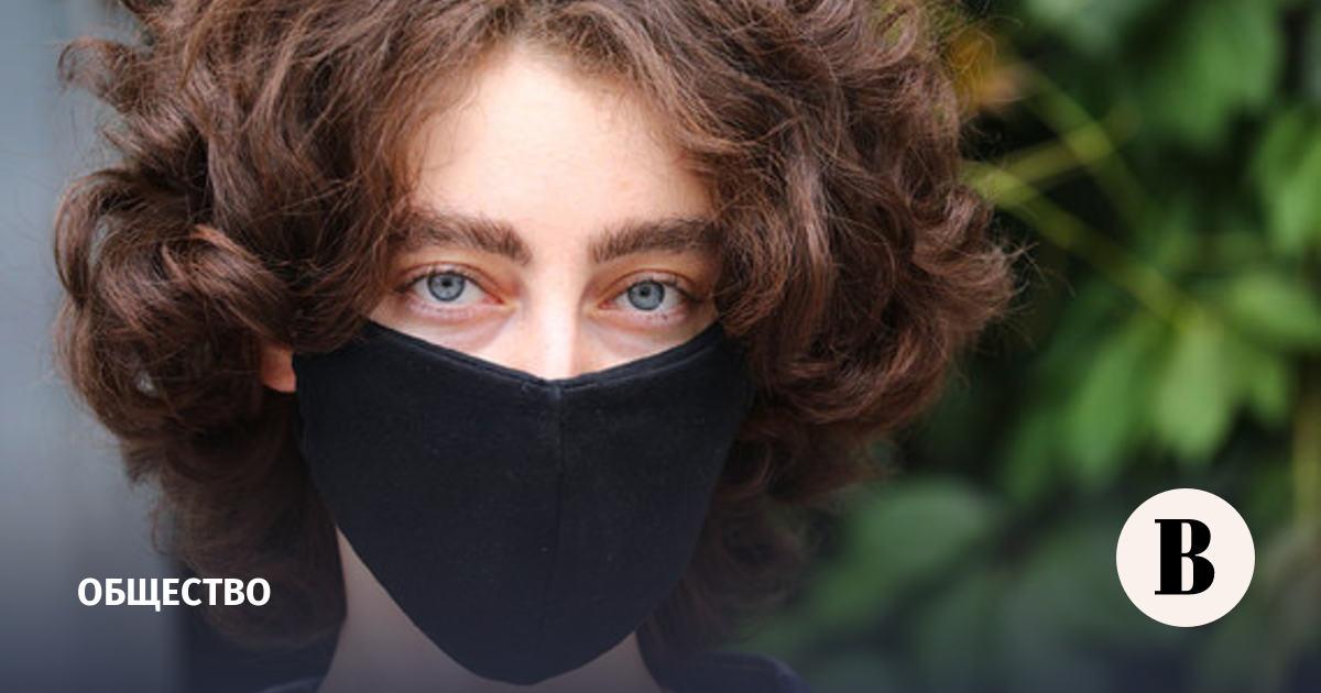 https://sharing.vedomosti.ru/1601304220/vedomosti.ru/society/news/2020/09/28/841417-popova-nazvala-dolyu-moskvichei-s-antitelami-k-koronavirusu.jpg