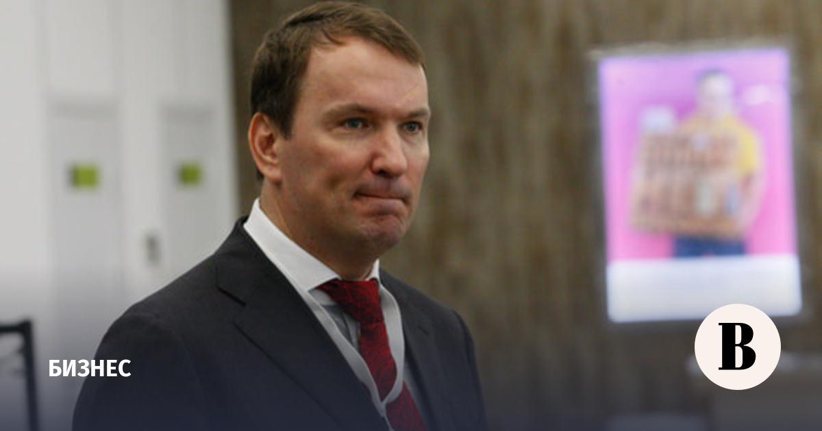 Суд признал банкротом совладельца «Юлмарта» Костыгина по иску ВТБ