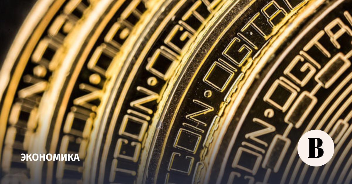 Невидимые финансы, QR-коды и криптовалюта