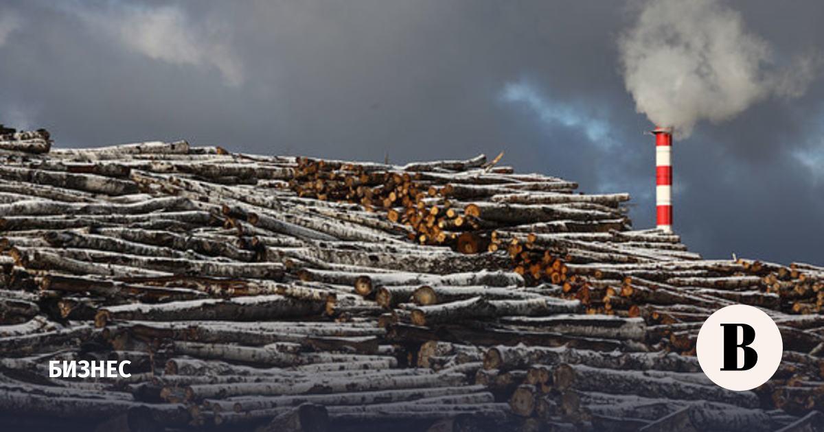 В России предложили ограничить дивиденды компаниям за ущерб экологии