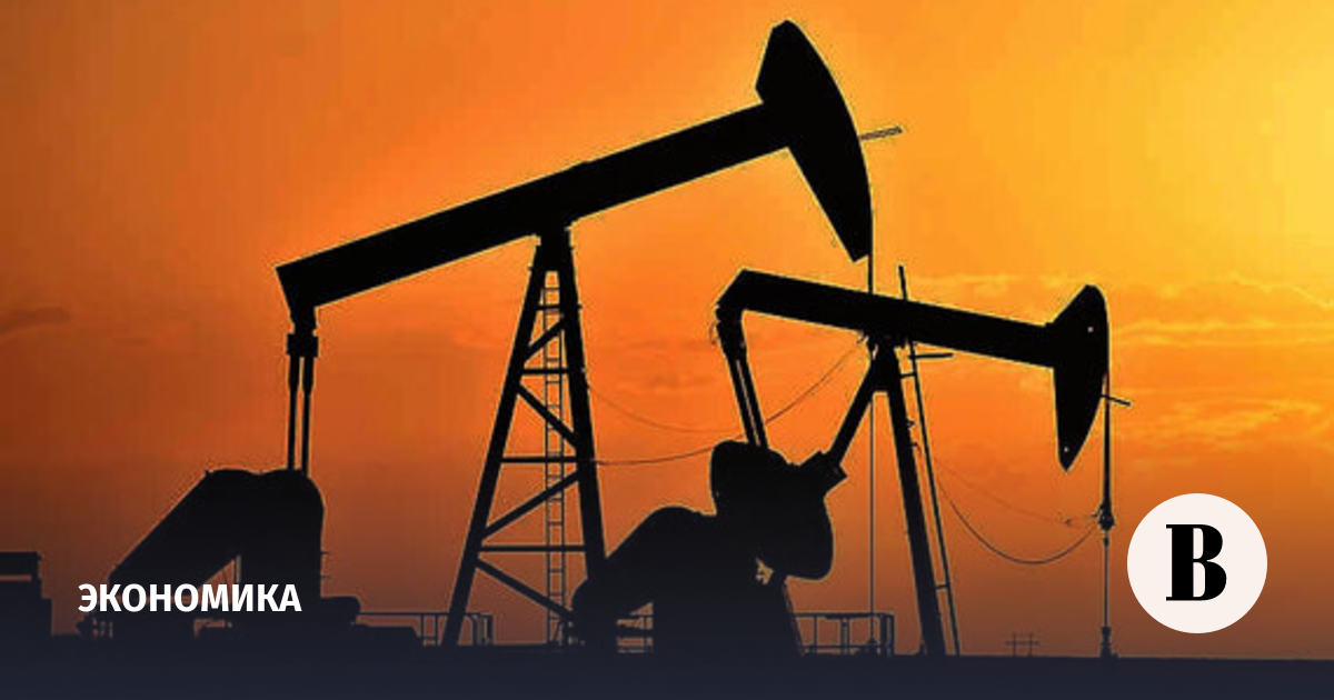 Bank of America допустил рост цен на нефть до $100 за баррель из-за дефицита газа