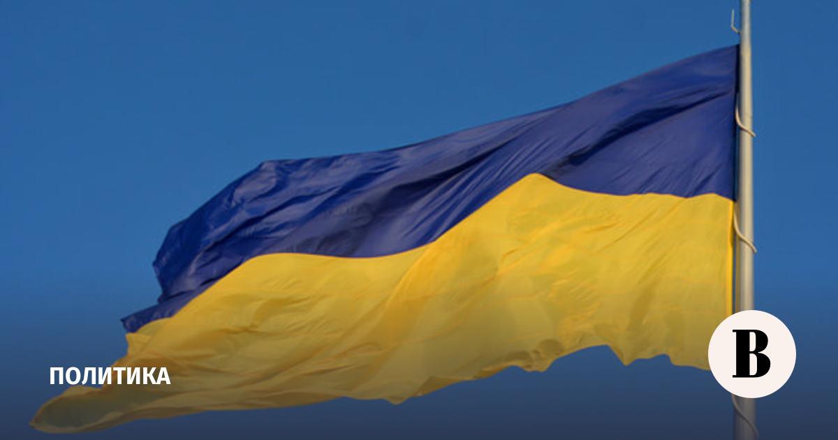 СНБО Украины ввел санкции из-за выборов в Госдуму в Крыму