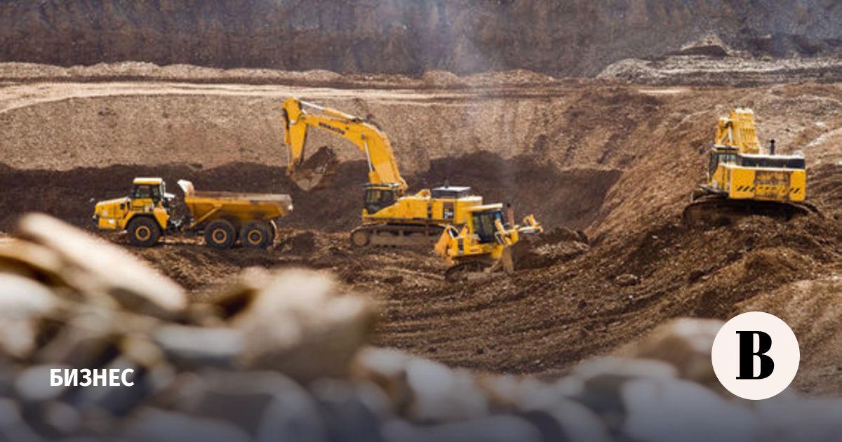 «Русская платина» спешит работать