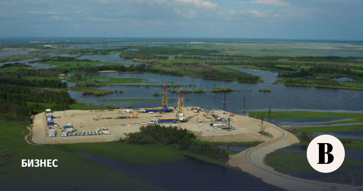 «Роснефть» нашла применение налоговым льготам
