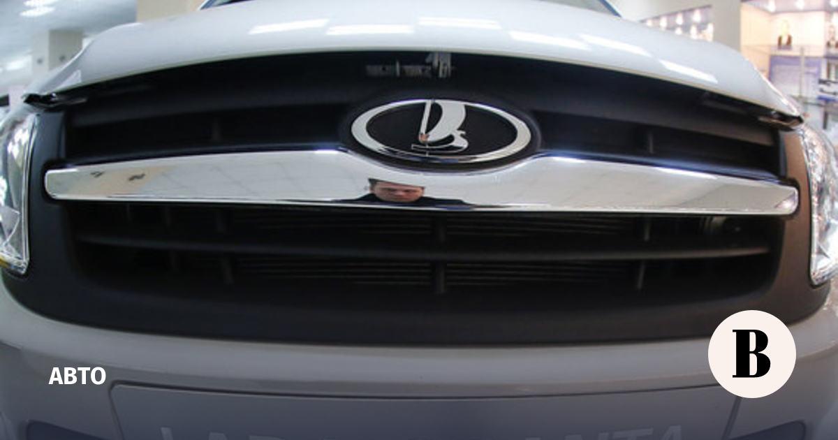 Автоконцерны вернули скидки при trade-in и утилизации машин