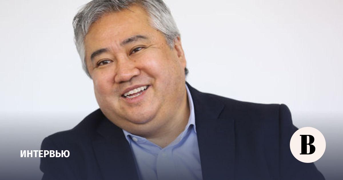 «В России очень высока доля голливудского кино. И это плохо для кинотеатров»
